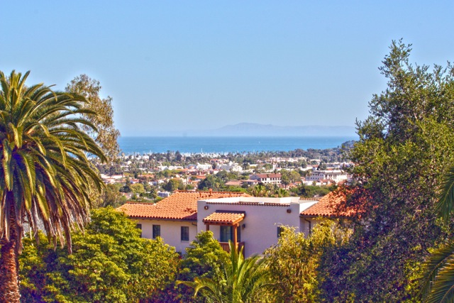 1615 Grand Avenue, Santa Barbara, CA 93103