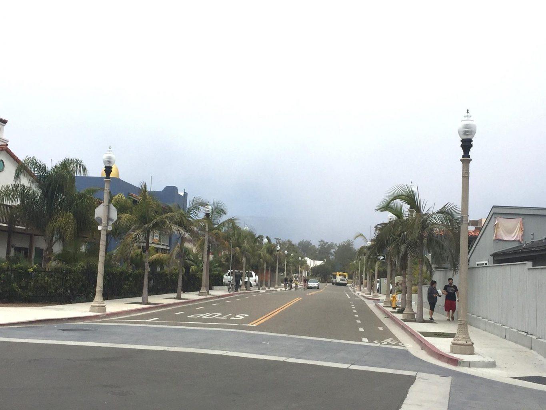 6510 Sabado Tarde Road, Isla Vista, CA 93117